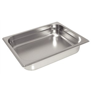 gastronorm stainless steel - 9
