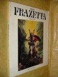 Frank Frazetta Book Two