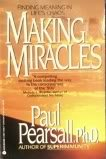 Making Miracles, Paul P. Pearsall, 0380719487