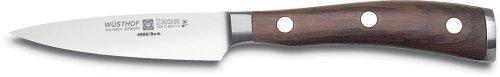 Wusthof 4986/09 IKON Paring Knife, 3.5