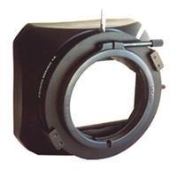 Bestselling Lens Matte Boxes