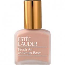 Estee Lauder Fresh Air Makeup Base 14 Linen Beige (Fresh Air Makeup Base)