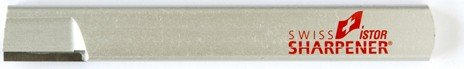 Felco Sharpener - Istor Standard Sharpener