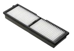 Air Filter, for Powerlite HC6100/