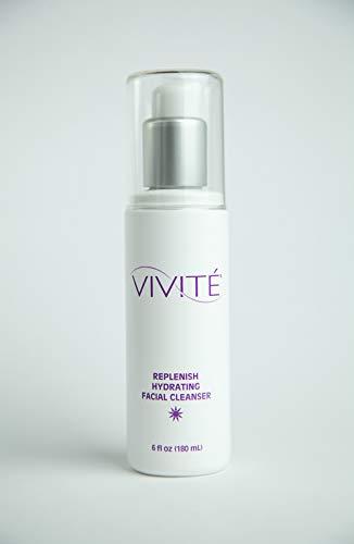 Vivite Skin Care