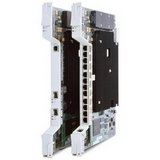 Cisco Systems Electrical Interface DS1 1:N (15454-DS1N-14=)