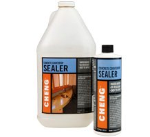 cheng-concrete-sealer-500-ml