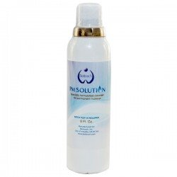 BioTouch Permanent Make-up Solution 6oz. Permanent Make-up Solution 6oz. by BioTouch Permanent Make-up Solution 6oz.