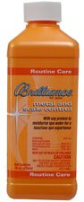 brilliance-metal-scale-control-with-soy-protein-16-oz