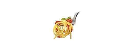 Barilla Gluten Free Pasta, Spaghetti, 12 Ounce