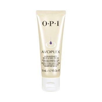 OPI avoplex Alto & uñas color crema de mano de 50ml 067104