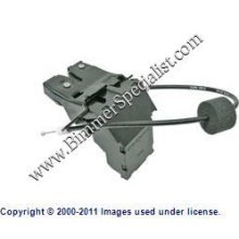 Vacuum Actuator Automotive Parts - 2