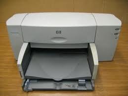 HP CH955-67037 NEW-SPINDLE HUB SERV * NEW * (Hp L26500)