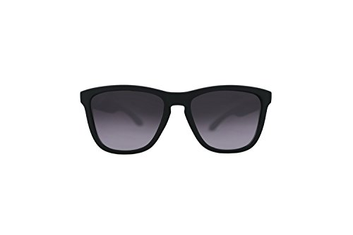 Buckler Sunglasses Fashion Polarized UV Protection Mirrored Lens Polycarbonate Frame - Sunglasses Buckler