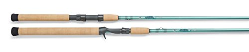 Croix Avid Inshore Spinning Rods