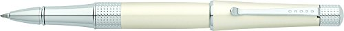 cross-beverly-pearlescent-white-lacquer-rollerball-pen-at0495-2