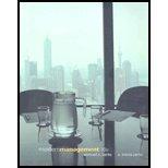 Modern Management (10th International Edition)