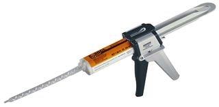 Loctite 98472 50 mL Dual Cartridge Manual Applicator
