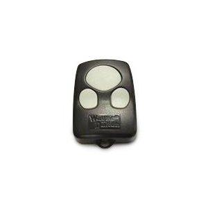 Wayne-Dalton 3973CR 3 Button Transmitter