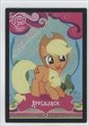 applejack-trading-card-2012-enterplay-my-little-pony-friendship-is-magic-foil-f16
