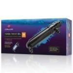 Coralife Energy Savers ACL15602 Turbo Twist Ultraviolet Sterilizer 12x 36w