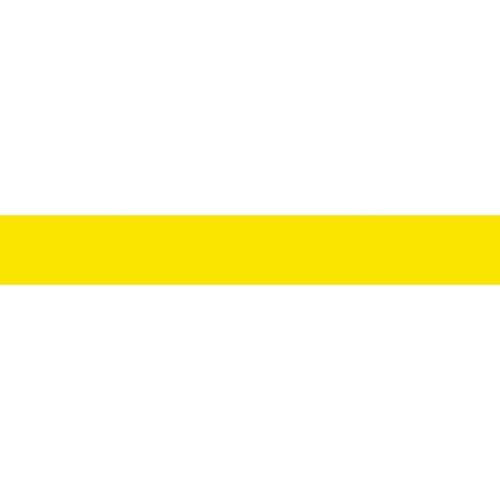 TREND enterprises, Inc. T-85303BN Yellow Bolder Borders, 35.75' Per Pack, 6 Packs