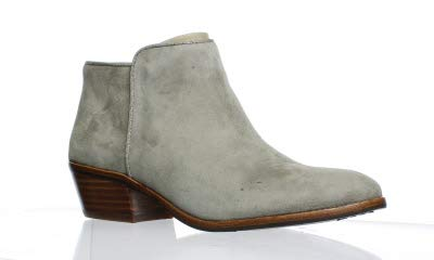 Women's Sam Edelman 'Petty' Chelsea Boot, Size 5 M - Grey