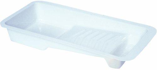 Encore Plastics 512 Mini Paint Roller Tray, 4-Inch by ZipWall by ZipWall