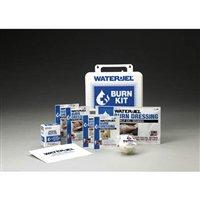 Waterjel Plastic Burn Kit, White White FSK-5 - 1 Each
