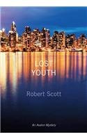 Lost Youth pdf