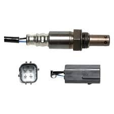 Well Auto AIR Fuel Ratio Sensor for Upstream 08-10 EX35 09-11 FX35 09-10 G37 09-10 M35 11 M37 08-09 350Z 09-10 370Z 10-13 ALTIMA 11-12 FRONTIER 10-13 MAXIMA 11-12 PATHFINDER 10-13 ROGUE 11-12 XTERRA