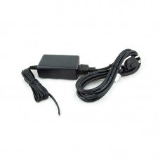 DIGI 76000904 AC Power Supply - 18VDC, Extended Temp. EU AC Cord to 4-pin Connector. Compatibility: WR44.