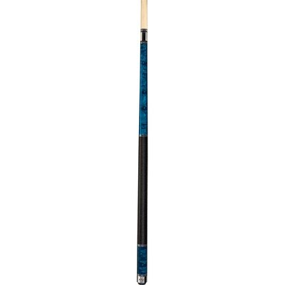 Players Cue – C955 – 19oz