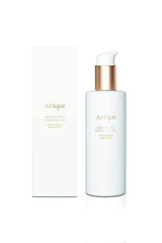 Jurlique Revitalizing Cleansing Gel, 6.7 Fl. oz.