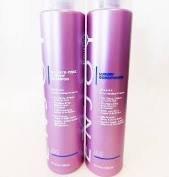 Enjoy Luxury Shampoo & Conditioner Duo 10.1 oz