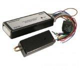 Eldorado Stereo Replacement Interface - 1