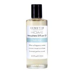 Demeter 4oz Diffuser Oil - Salt Air