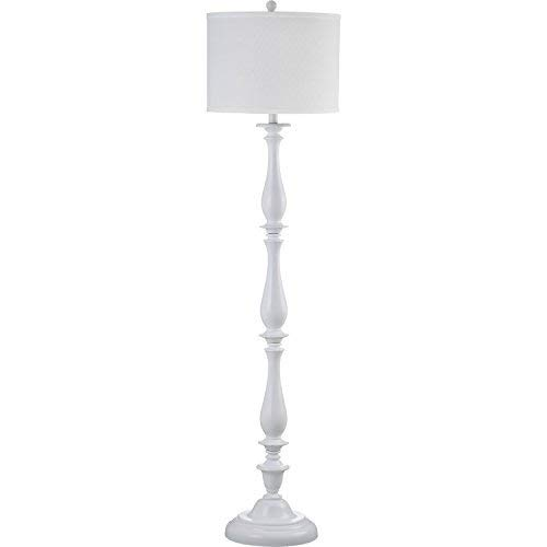 Amazon.com: Safavieh Lighting Collection Bessie Candlestick ...