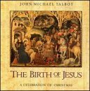 Birth of Jesus: A Celebration of Christmas by Sparrow Records (Christmas Sparrow Records)