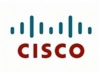 Cisco IOS IP BASE 3DES ( V. 12.2(44)SG ) Complete Package (R86690) Category: Operating ()