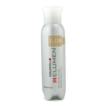 Elumen Clean by Goldwell - 9280200944 by Goldwell Elumen