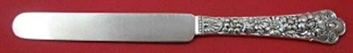 Cluny by Gorham Sterling Silver Tea Knife All Sterling Flat Handle 8 1/2