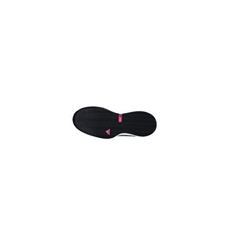 Zapatillas Adidas 000 Ubersonic Multicolor Multicolor Adizero para de 3 M Clay Hombre Tenis nX4A4qr