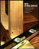 New Living Spaces, , 080942374X