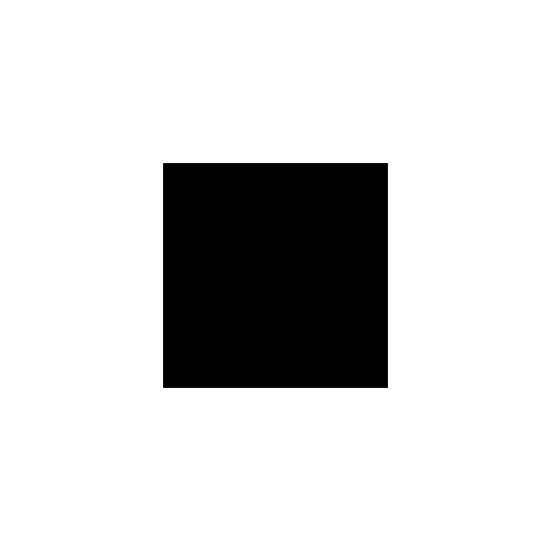 STD3169 - Staedtler Lumocolor Overhead Projection Marker Photo #2