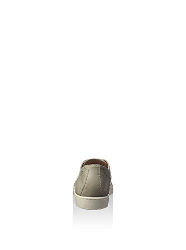 Donna Tosca Blu scarpa
