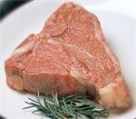 Personal Gourmet Foods Veal Chops Chops- USDA Choice or Higher Personal Gourmet Foods Veal Chops