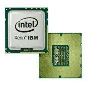 00KA070 IBM Intel Xeon E5-2603 v3 6C 1.6GHz CPU - Naturawell update