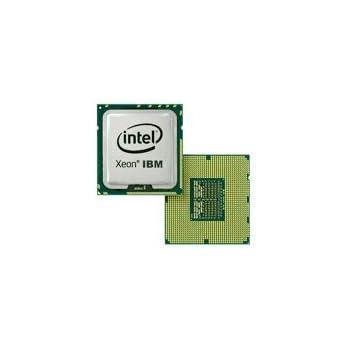 Intel Xeon E5-2440 6-Core 2.4GHz 15MB 95W CPU Processor w// Thermal Grease
