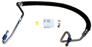 ACDelco 36-365455 Professional Power Steering Pressure Line Hose Assembly